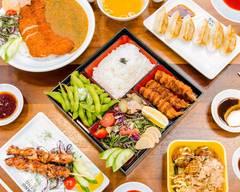 Yaki Ya Grill Japan