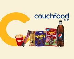 Couchfood (Camperdown) Powered by BP