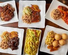 Tony Mac Bakery&Restaurant