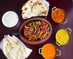 1st Indian Kitchen
