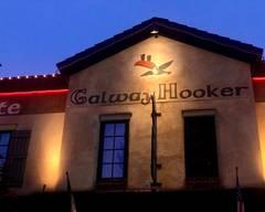 Piper's at Galway Hooker Irish Pub