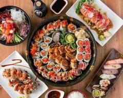 Kibo Sushi House (Upper Canada Mall)