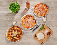 Pizzeria San Luigi