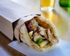 Jawaher Kebab - جواهر