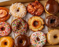 Bosa Donuts (East Southern Ave)
