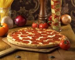 Paisano's Pizza (1141 Elden Street  Suite 105)