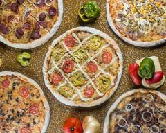 Stop Pizzaria Delivery