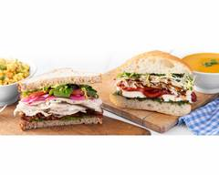 Mendocino Farms (Brentwood)