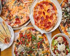 Andiamo! Brick Oven Pizza (Biscayne)