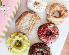 Stan's Donuts & Coffee (Orland Park)
