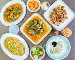 Manila Kantina Asian Food & Grocery LLC>