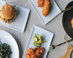 BOA Burger+ (West Hollywood)