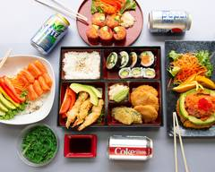 Kimiko Sushi