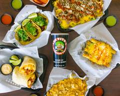 Los Tito's Mexican Food (National Ave)