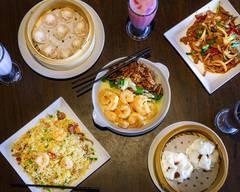 Shanghai Kitchen (Mill Valley)