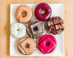 Blue Star Donuts (South Waterfront)