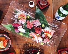 You Japanese Restaurant