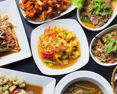 Som Tum Bar - Thai Street Food