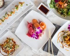 Musasi Japanese Restaurant