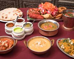 Indian Snack & Restaurant