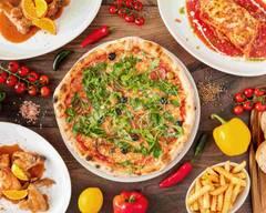 Tre Amici Pizzeria