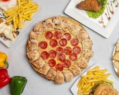 D'Lla Costta Pizzaria