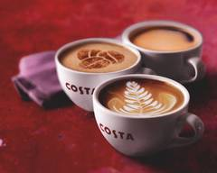 Costa Coffee (Fort Manchester)