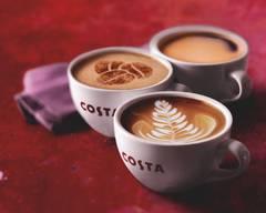 Costa Coffee (Birmingham Navigation St)
