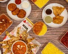 Tasty Punjab