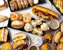 Long Island Bagel Cafe - Bellmore Bagel Gourmet