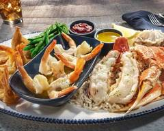 Red Lobster  (2501 8TH STREET EAST)