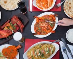 Aladin Indian Restaurant