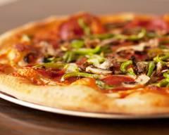 Filippi's Pizza Grotto (India st)