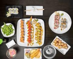 OMG Sushi