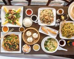 China Star Asian Garden