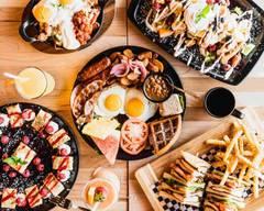 AM Dejeuner Diner (Boisbriand)