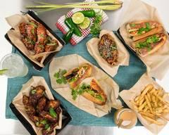Pho Me Vietnamese Noodle Bar