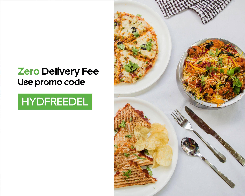 Code Promo Cuisine Store.Universal Restaurant Bakery Store Delivery Uber Eats
