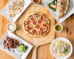 Marinara Pizzeria