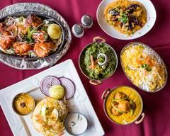 Paradise Indian Cuisine (Ellicott City)