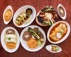 Chilewero Mexican Restaurant
