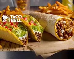 Taco Bell - Montera
