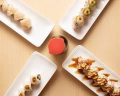 Kinokawa Japanese Restaurant
