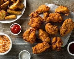 Ava's Fried Chicken