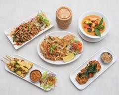 Udom Thai Restaurant