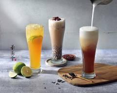 茶湯會 新竹經國店