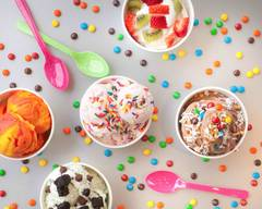 Tcby (1301 Gulf Shores Pkwy)