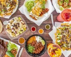 Asada Mexican Restaurant