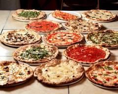 ピッツェリアダミケーレ福岡 Pizzeria da MICHELE