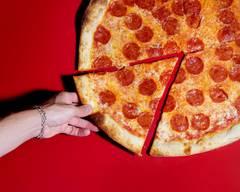 Soho's New York Pizza